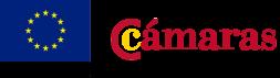 logo-camaras-union-europea-253x71